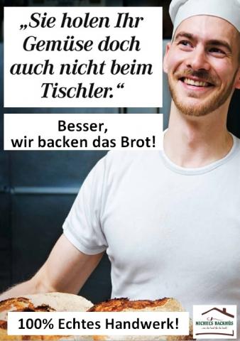 baecker11